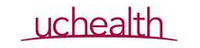 UCHealth - South Shared Services Logo